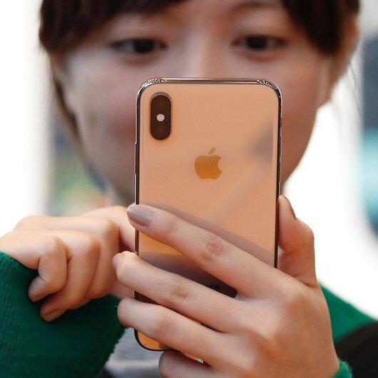 Apple dünya çapında kan kaybediyor