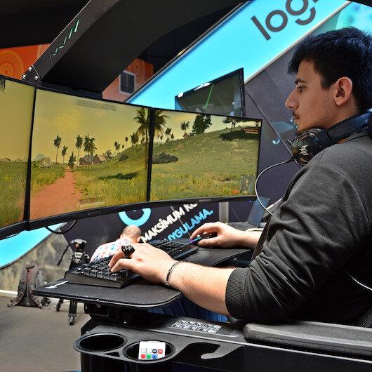 Acer ve Teknosa'dan 'oyun'da iş birliği