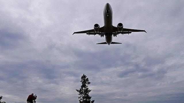 Boeing itiraf etti: Arızayı biliyorduk