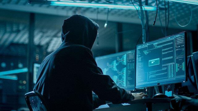 Hackerlar 40 milyon dolarlık bitcoin çaldılar