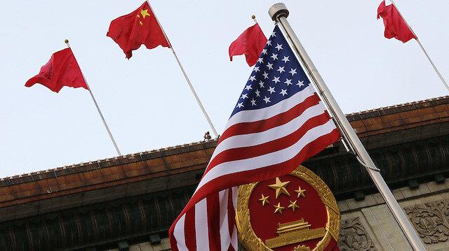 Çin: Ticaret savaşının kazananı olmaz