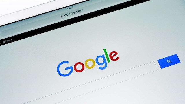 Google Üst Yöneticisi (CEO) Sundar Pichai, yapay zekayı besleyen verilerde bulunan ayrımcı ön yargıları engellemek için harekete geçtiklerini bildirdi.