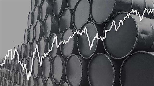 ABD'nin Çin hamlesi petrol fiyatlarını yükseltti