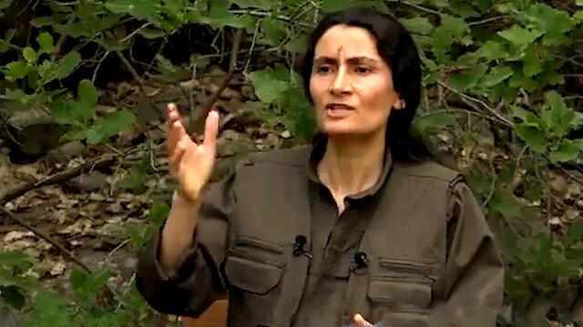 PKKdan 23 Haziran seçimlerinde de İmamoğluna tam destek