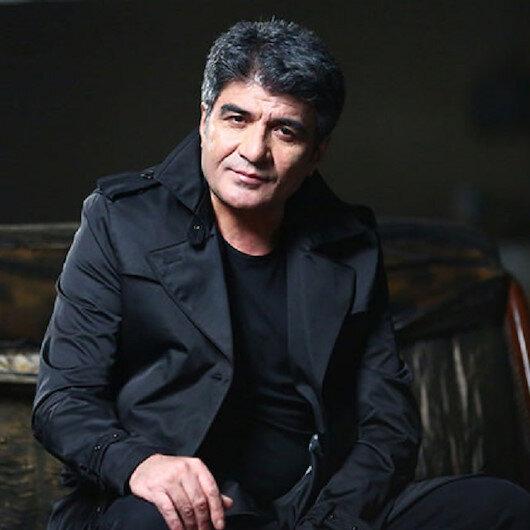 Herkesin Canısı: İbrahim Erkal