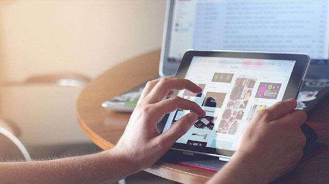 Ülkemizde internet reklamlarından büyük rahatsızlık duyulsa da kullanıcıların çoğu Adblocker programlarını tercih etmiyor.