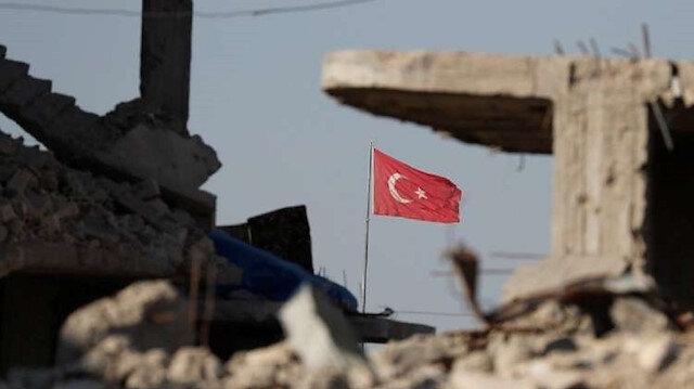 خلال أسبوعين.. نظام الأسد يقصف بالمدفعية محيط نقطة مراقبة تركية بإدلب