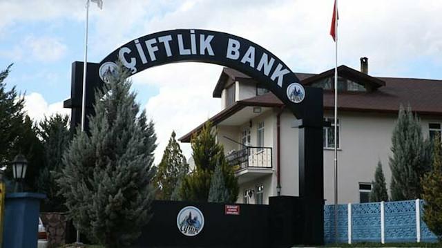 'Çiftlik Bank' davasında 59 mağdurun beyanı alındı