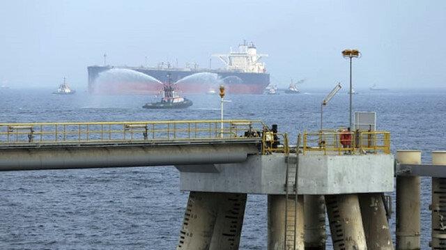 BAE'den sabotaja uğrayan 4 gemiyle ilgili açıklama