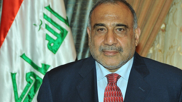 تلبية لدعوة أردوغان.. رئيس وزراء العراق يزور تركيا الأربعاء