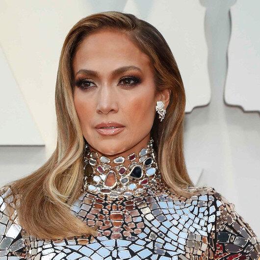 Jennifer Lopez to perform in Turkish resort city of Antalya