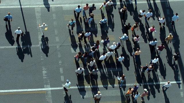Türkiye'de kalp daha erken yoruluyor