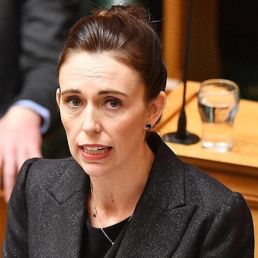 Yeni Zelanda Başbakanı ejderha rüşvetini reddetti