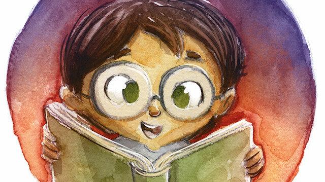 Dini içerikli çocuk edebiyatının neresindeyiz