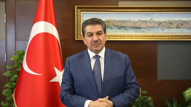 Mehmet Tevfik Göksu iddialara cevap verdi