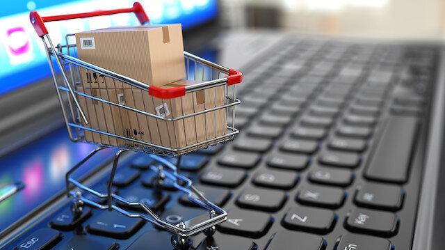 Online yurt dışı alışverişlerinde vergi dönemi