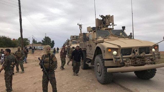 """""""التحالف الدولي""""يكشف عن تدريب الآلاف من تنظيم إرهابي بسوريا!"""