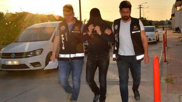 6 ilde FETÖ'cülere Bylock operasyonu: 16 gözaltı
