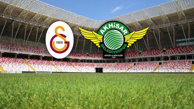 Mücadele Sivas 4 Eylül Stadyumu'nda oynanacak.