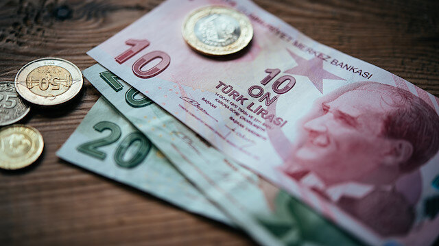 Kendilerini TBB Risk Merkezi temsilcisi olarak tanıtan bazı şahıslar para talep ediyor.