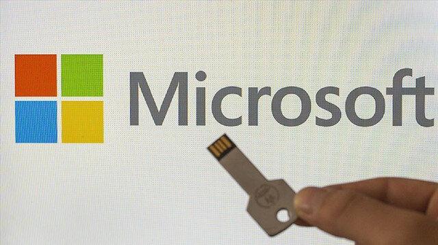 Microsoft yaşanan ihlalin ardından hemen müdahake ederek durumu sonlandırdı.