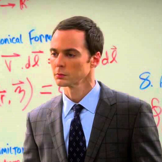 As 'Big Bang Theory' ends, will Sheldon get his Nobel Prize?