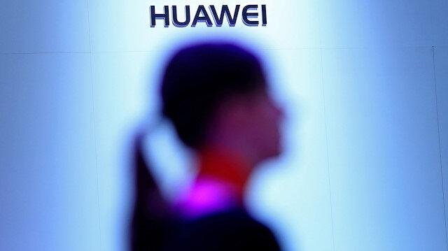 Savaş Huawei'ye sıçradı: Kara listeye alındı