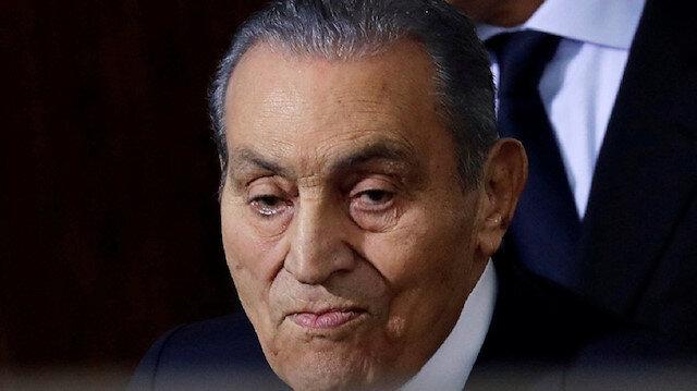 حسني مبارك يكشف لأول مرة أسرار وخفايا الغزو العراقي للكويت