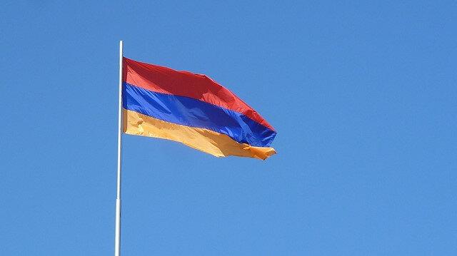 أحداث 1915.. تركيا تدعو لفتح الأراشيف التاريخية أمام المختصين وأرمينيا ترفض