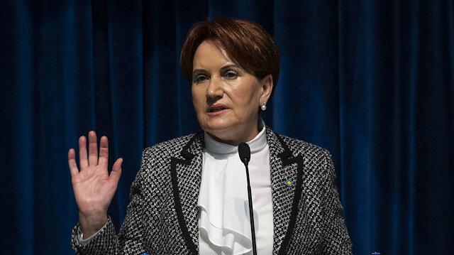 19 Mayıs'ın 100. yıl törenleri: Kılıçdaroğlu kabul etti Akşener reddetti