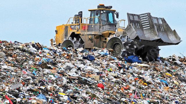 Kanada geçen hafta yaklaşık yedi yıl sonra çöplerini geri almayı kabul ettiğini ve ülkeye geri getirilmesi konusunda tüm masrafları üstleneceğini duyurmuştu.