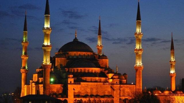 İBB'nin yeni ramazan etkinlikleri başladı