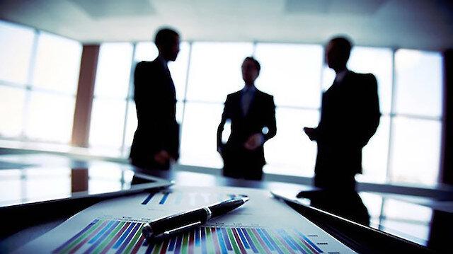 Yatırımcı Rusya'dan kaçıyor: Yüzde 88 arttı