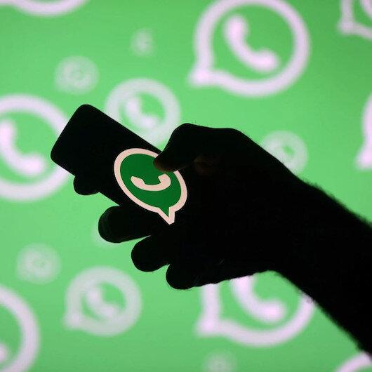WhatsApp hiçbir zaman güvenli değildi