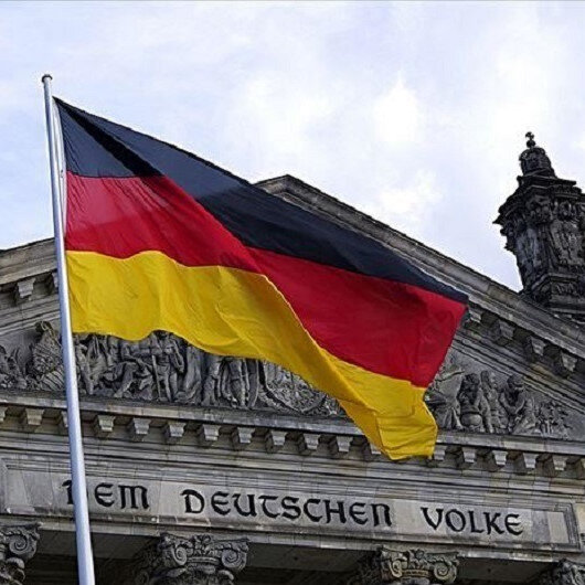 Berlin International Univ. gets major accreditation