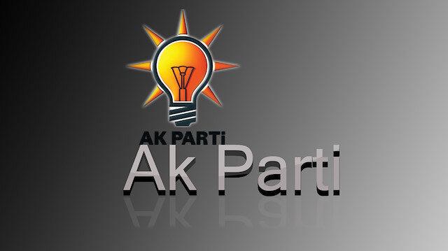 Yerel yönetimler kolları sıvadı: AK belediyeler mercek altında