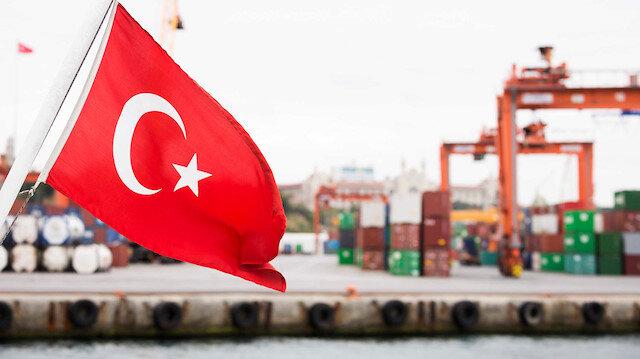 ABD'nin çelik kararına Türkiye'den ilk açıklama: Tüm engeller kalksın
