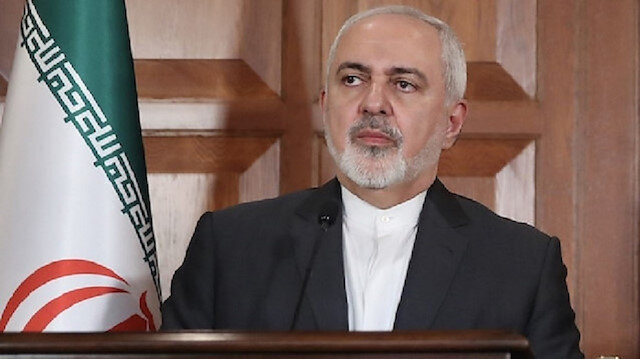There will be no war as we don't want war, and no can confront Iran: FM