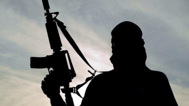 Six Daesh terrorists killed in northern Iraq