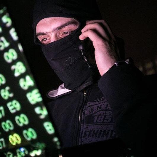 AB siber saldırılara yaptırımla cevap verebilecek