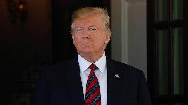 Trump delays auto tariffs on EU, Japan