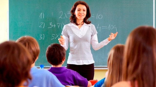 Yeni sistemde liselerde beden eğitimi, resim ve müzik zorunlu ders olmaktan çıkıyor
