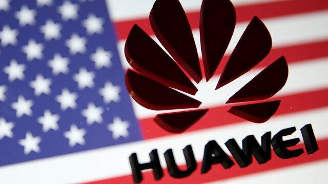 ABD-Çin savaşında ikinci perde: Teknoloji savaşı