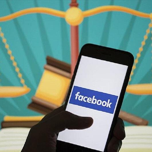 Veri mağdurları Facebook'tan tazminat talep edebilir