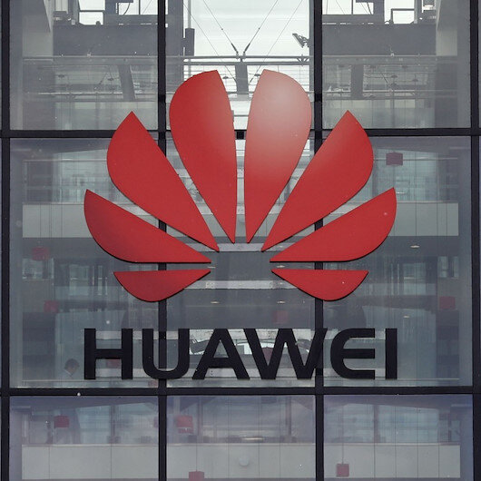 Huawei confident it can resolve ARM suspension