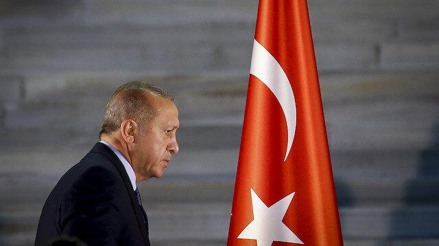 وسط التحضير لإعادة انتخابات بلدية إسطنبول.. ما هي رسالة أردوغان للشعب التركي؟