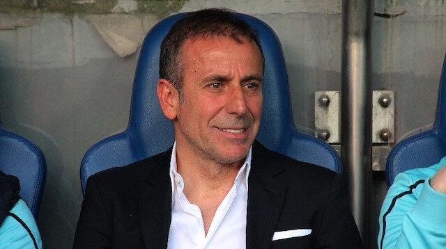 Beşiktaş Abdullah Avcı'yı takımın başına getiriyor