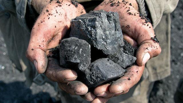 Bin 500 yılda tüketilebilecek rezerv bulundu