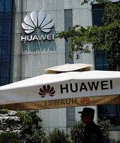 Huaweiden Googlea ortak çözüm çağrısı