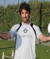 FETÖden tutuklu eski futbolcuya tahliye
